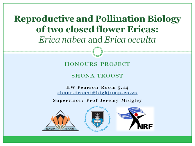 Shona Troost - Erica Pollination (web)